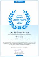 drbirner2020